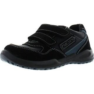 Primigi Boys Tazio Casual Shoes