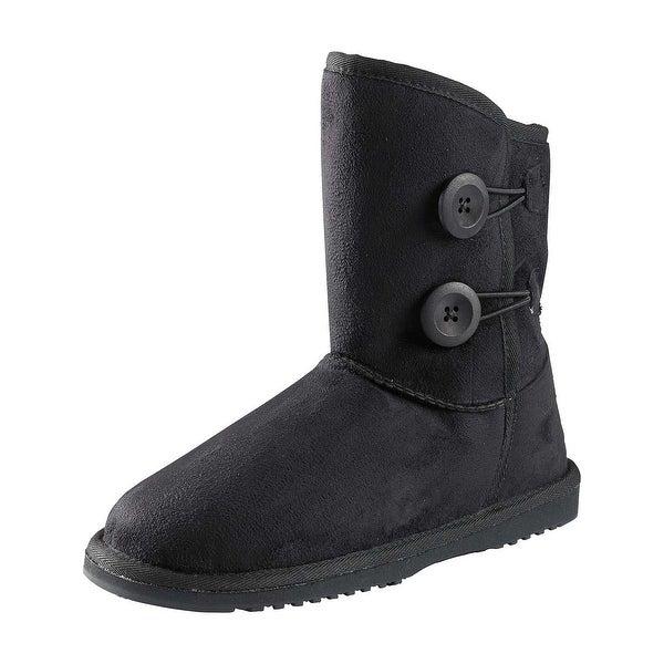 Legendary Whitetails Ladies Northern Retreat Boots