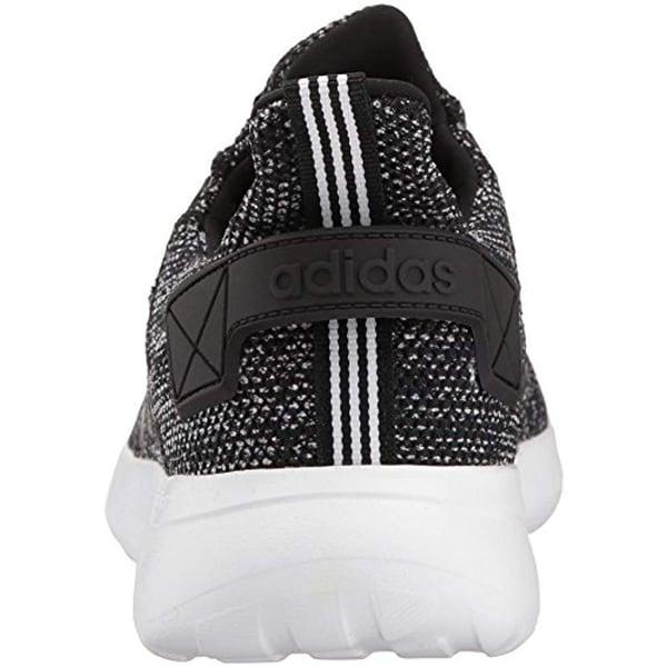 Adidas Men Cf Lite Racer Byd, Core