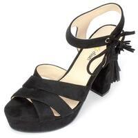 SEVEN DIALS Shoes 'Naomi' Women's Heel