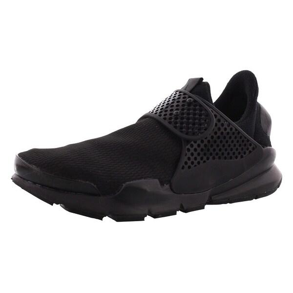 Nike Sock Dart Athletic Boy's Shoes