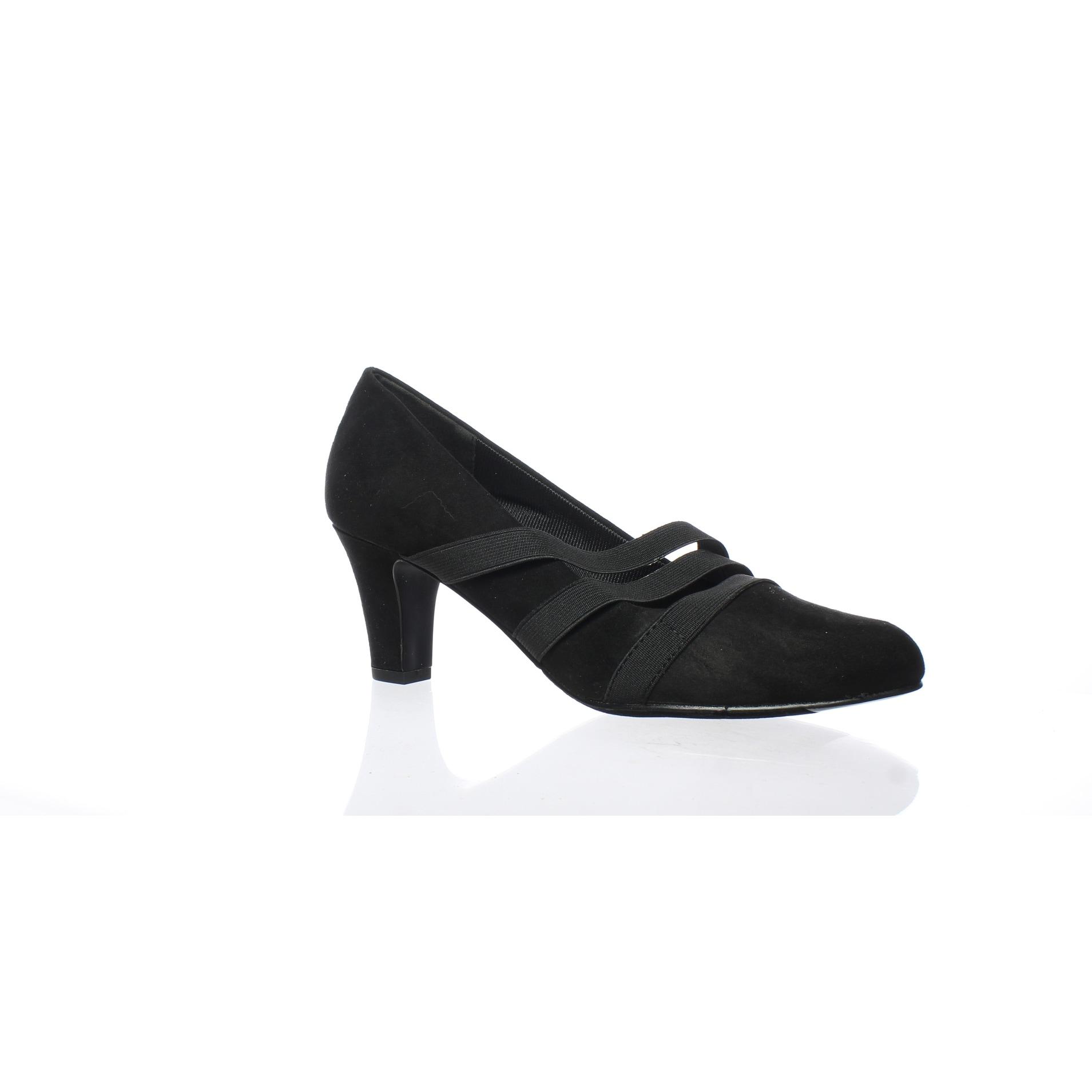 13315df7f2f8 Buy Easy Spirit Women s Heels Online at Overstock