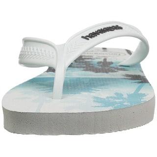 df68977a6 Buy Havaianas Women s Sandals Online at Overstock
