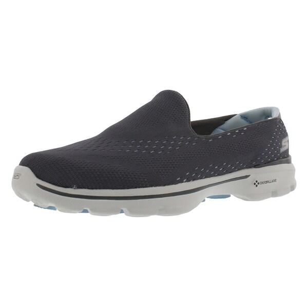 Skechers Go Walk 3 Dominate Walking Women's Shoes