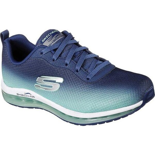 skechers green you trainers sz 6 new