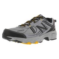 New Balance Mt410 Running Men's Shoes - 7 d(m) us