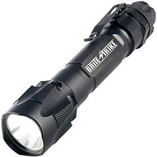 Brite Strike RHIGHT 1100 Lumens Tactical Light Duty Rechargeable Flashlight