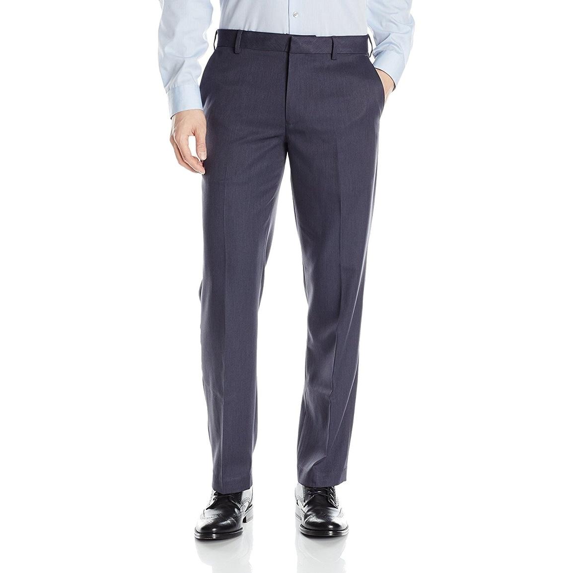 123cc4d4 Van Heusen Men's Clothing | Shop our Best Clothing & Shoes Deals ...