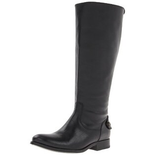 Brown Women's Boots - Shop The Best Deals For Jun 2017