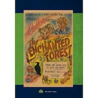 Enchanted Forest [DVD]