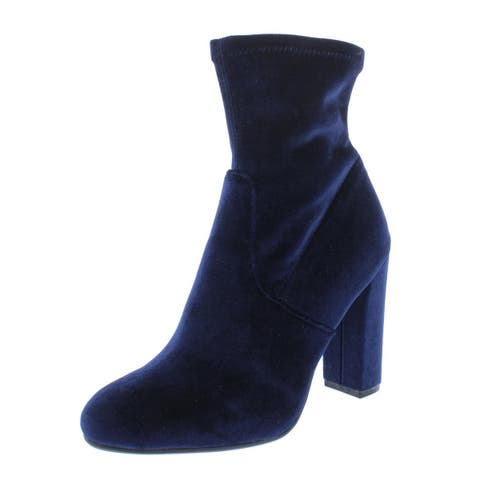 d320857fe8f Buy Blue Women's Boots Online at Overstock | Our Best Women's Shoes ...