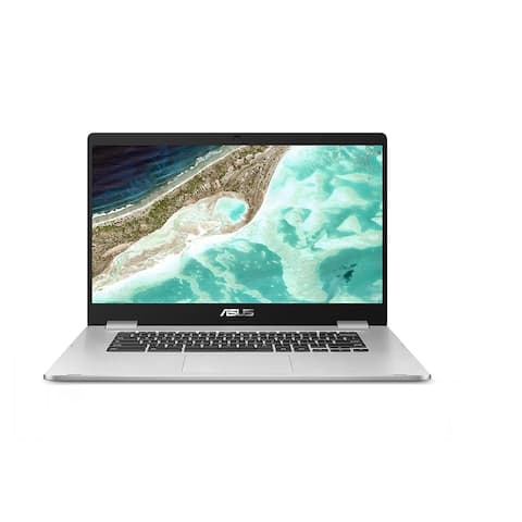 "Asus Chromebook C523NA-DH02 15.6"" 4GB 32GB"