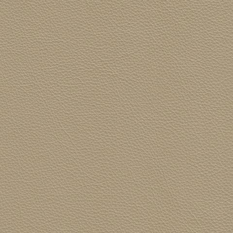 Wailua Genuine Leather Sofa