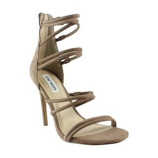 4e8e95746d123 Buy Steve Madden Women s Sandals Online at Overstock