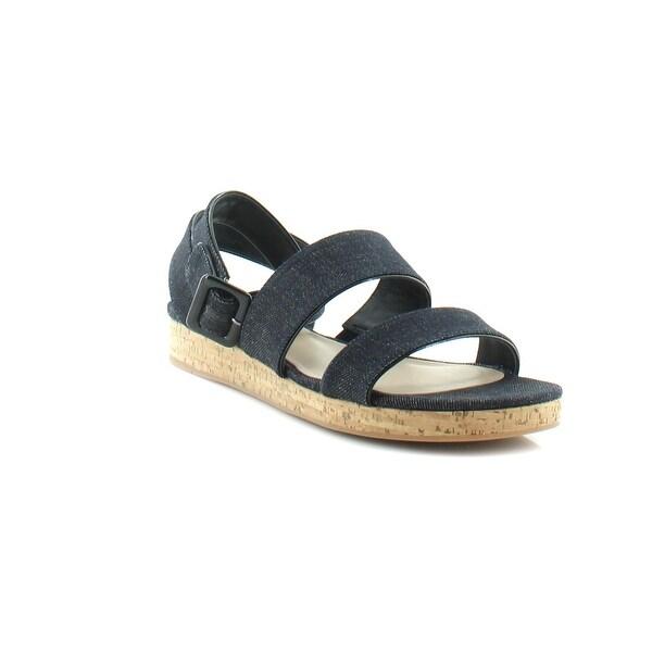 Via Spiga Dianne Women's Sandals Indg Blk