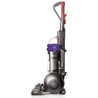Dyson 206031-01 Cinetic Big Ball Animal Upright Vacuum Cleaner