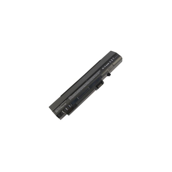 Battery for Acer UM08A31 / UM08A51 (Single Pack) Replacement Battery