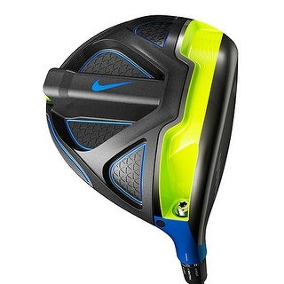 New Nike Vapor Flex 440 Driver RH w/ Diamana D+ 70 Stiff Shaft +HC