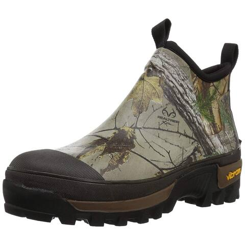 2b9c923f20d12 Buy Western Chief Men's Boots Online at Overstock | Our Best Men's ...