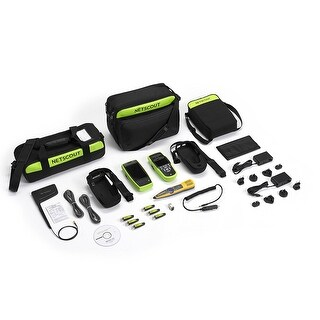 Netscout Hh Tools Hw-Sw-Support - Aircheckg2-Ta-Kt