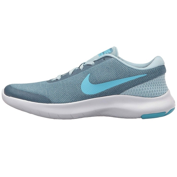 37eaa295f1532 Shop Nike Women Flex Experience Rn 7 Running Shoes (8.5 B Us