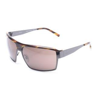 c9178db6fc1c1 Gianfranco Ferre Sunglasses