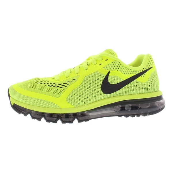 watch 7d385 17c48 Nike Air Max 2014 Running Mens Shoes