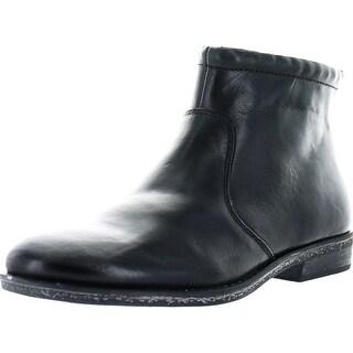 Otbt Womens Tilton Boot