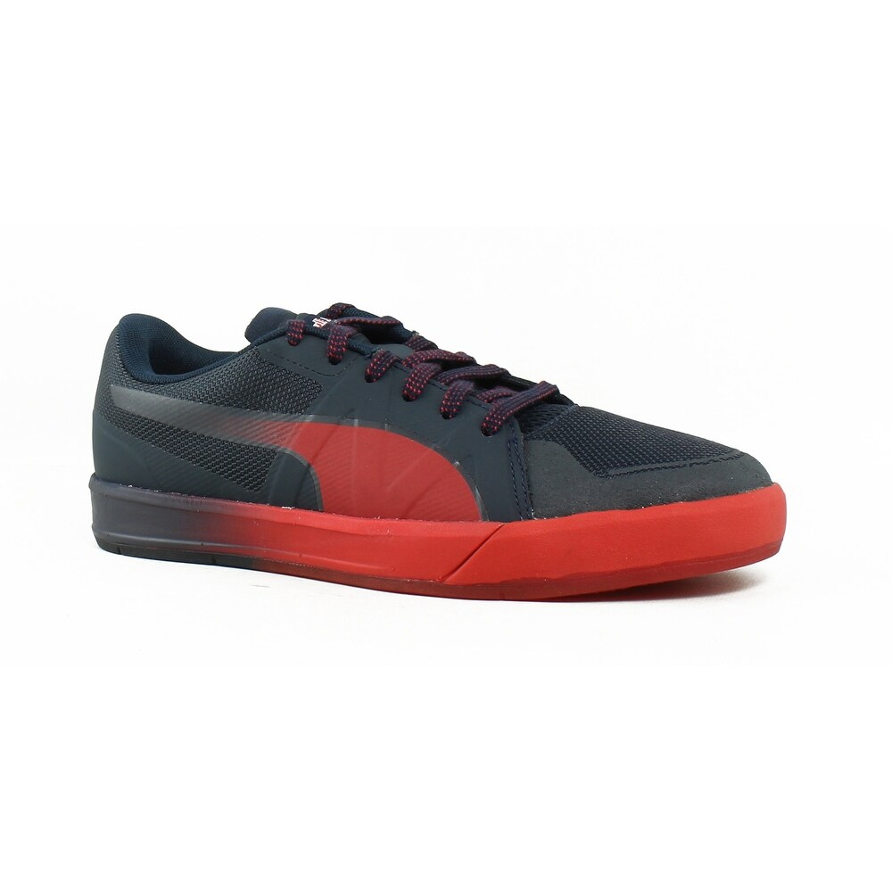 b3e87ffc8b2 Buy New Products - Puma Women s Athletic Shoes Online at Overstock.com