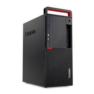 Lenovo Desktop 10Mm000hus Thinkcentre M910t I5-7500 8Gb 256G Ssd W10p Retail|https://ak1.ostkcdn.com/images/products/is/images/direct/2712206e3aba9b887d8e8609521b8d5277d1e496/Lenovo-Desktop-10Mm000hus-Thinkcentre-M910t-I5-7500-8Gb-256G-Ssd-W10p-Retail.jpg?impolicy=medium