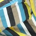 Sunnydaze Hanging Hammock Swing - Multiple Colors - Thumbnail 61