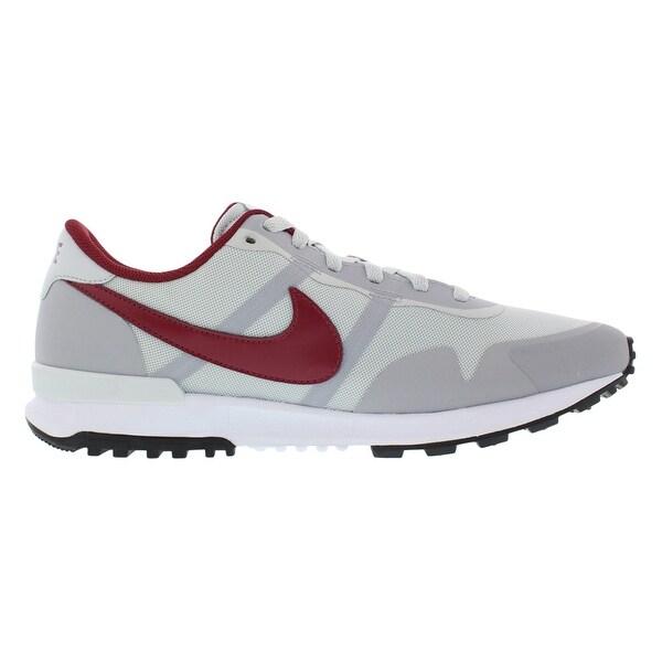 Shop Nike Air Pegasus 8330 Men's Shoes 14 d(m) us Free