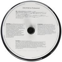 Primera Technology (Printers) - 53388