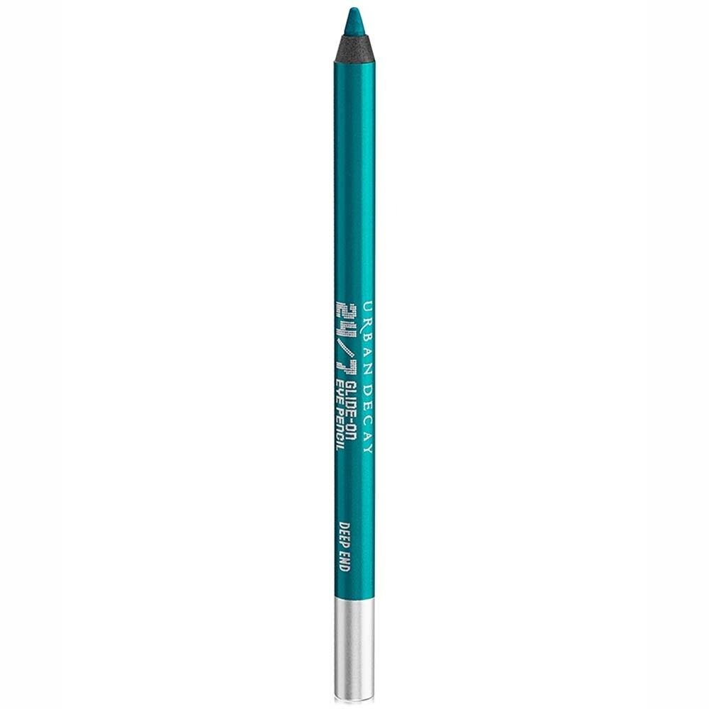 Urban Decay 24/7 Glide-On Eye Pencil Deep End (Eyeliner)