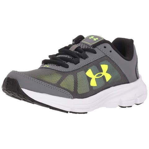 82e8c1468d Under Armour Shoes | Shop our Best Clothing & Shoes Deals Online at ...