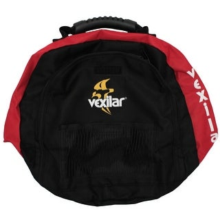 Vexilar Inc. Soft Pack for Pro Pack II and Ultra Pack - SP0007