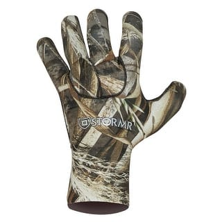 Stormr Gloves Mens Stealth Decoy Hunting Camouflage RGC30N|https://ak1.ostkcdn.com/images/products/is/images/direct/271cc70108e308fa1b2b4570cc6de9a2a1f41aaf/Stormr-Gloves-Mens-Stealth-Decoy-Hunting-Camouflage-RGC30N.jpg?impolicy=medium