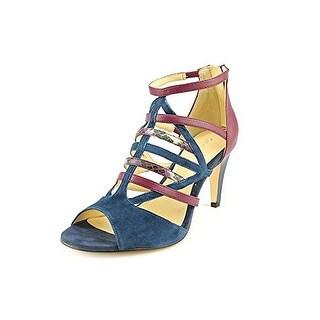Calvin Klein Gena Women's Heels