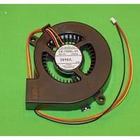 Epson Projector Intake Fan - CE-7020L-01