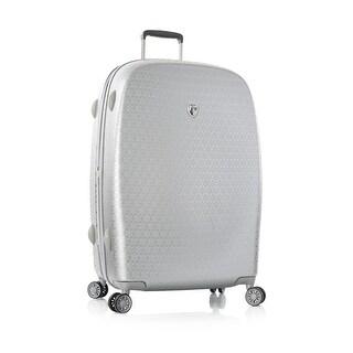 Heys America 30 Inch Motif-Neige Rolling Luggage