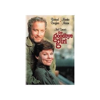 GOODBYE GIRL (DVD/AMARAY)