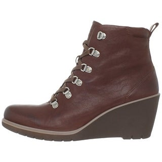 7a3dd75ade6 Shop The Best Deals on All Ecco Products - Overstock.com