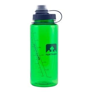Nathan Sports LittleShot Water Bottle - 750ml - NS4313