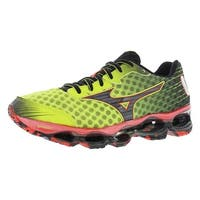 Mizuno Prophecy 4 Running Men's Shoes - 7 d(m) us