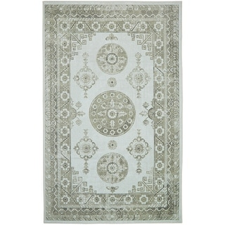Link to Mohawk Home Ladoga Area Rug Similar Items in Rugs