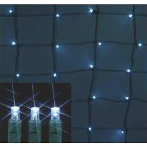 J. Hofert 70Lt M5 Led Net-Wh Light 2349-02 Unit: EACH