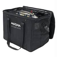 Magma Storage Case Fits Marine Kettle Grills up to 17'' in