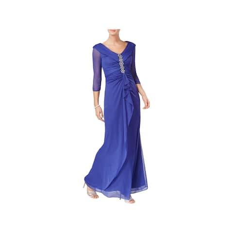 67b14985 Alex Evenings Dresses | Find Great Women's Clothing Deals Shopping ...