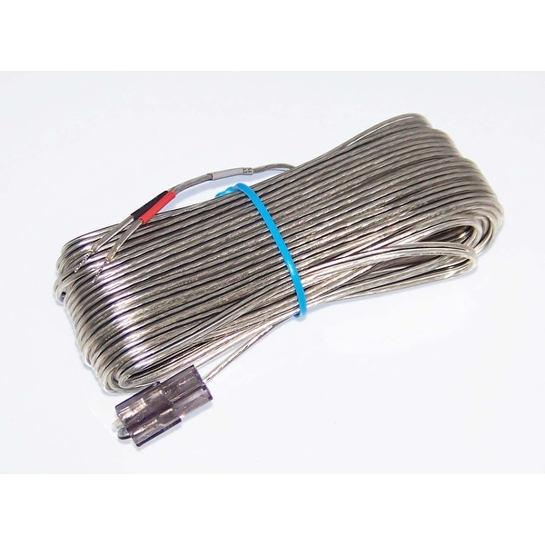 Shop OEM Samsung Right Rear Speaker Wire Cord Shipped With HT ...