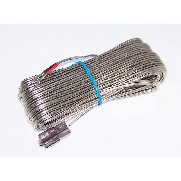 OEM Samsung Right Rear Speaker Wire Cord Shipped With HT-Z310T/XAA, HT-Z310T/XAC